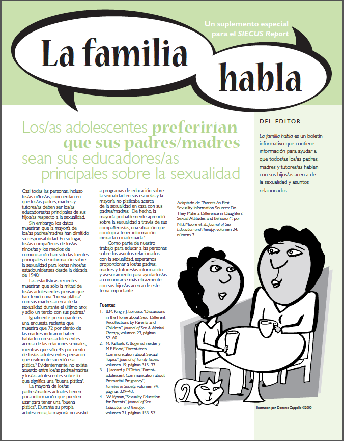 Spanish Language Resources | The Birds and The Bees
